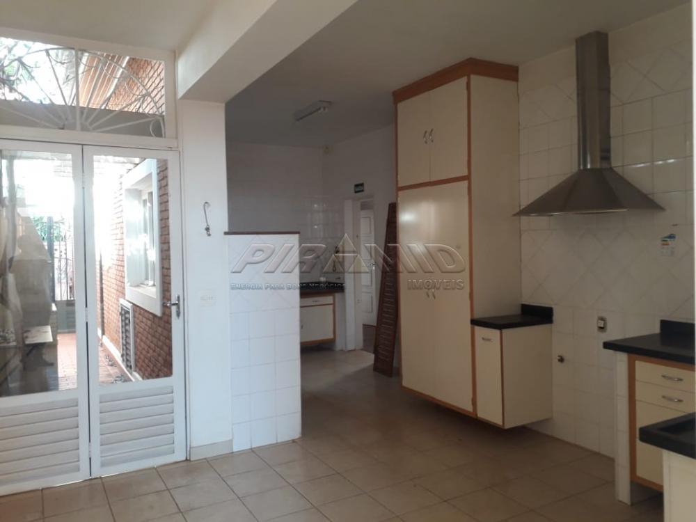 Comprar Casa / Padrão em Ribeirão Preto apenas R$ 670.000,00 - Foto 9