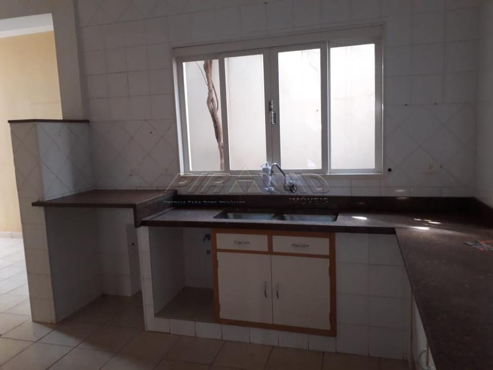 Comprar Casa / Padrão em Ribeirão Preto apenas R$ 670.000,00 - Foto 11