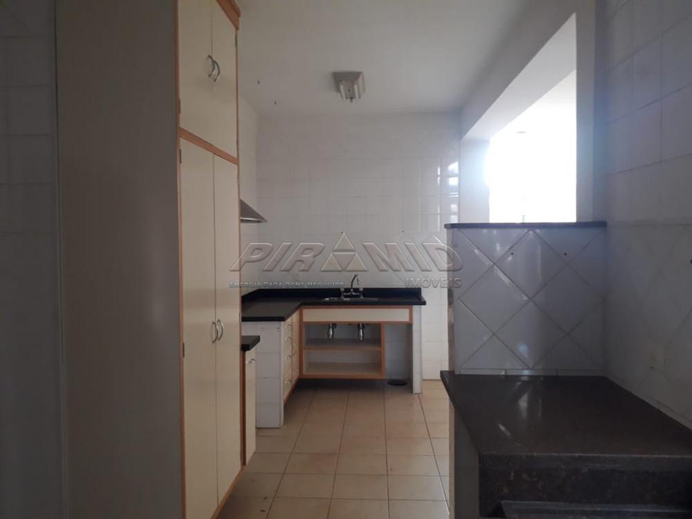 Comprar Casa / Padrão em Ribeirão Preto apenas R$ 670.000,00 - Foto 10