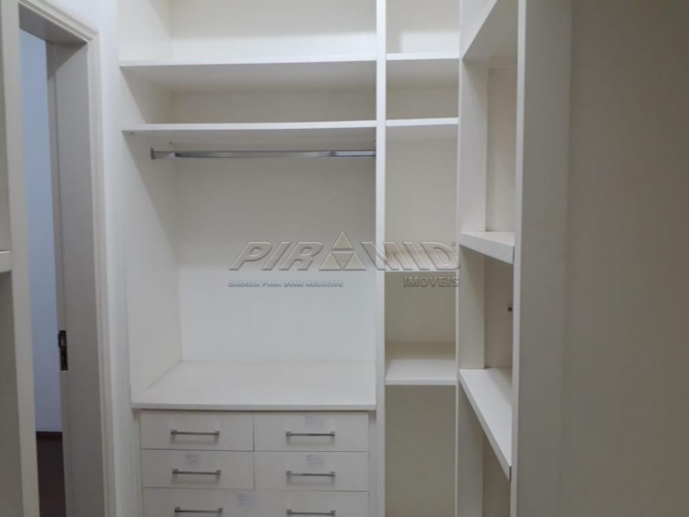 Comprar Casa / Padrão em Ribeirão Preto apenas R$ 670.000,00 - Foto 15