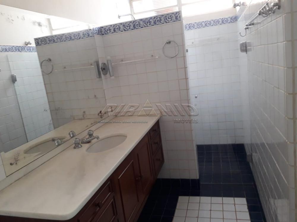 Comprar Casa / Padrão em Ribeirão Preto apenas R$ 670.000,00 - Foto 17