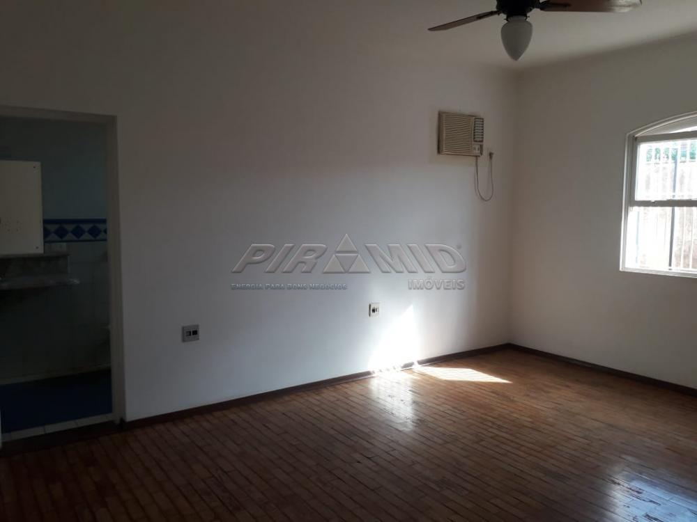 Comprar Casa / Padrão em Ribeirão Preto apenas R$ 670.000,00 - Foto 18