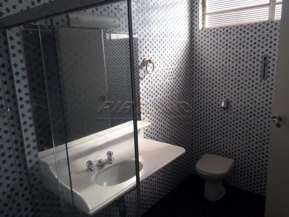 Comprar Casa / Padrão em Ribeirão Preto apenas R$ 670.000,00 - Foto 19