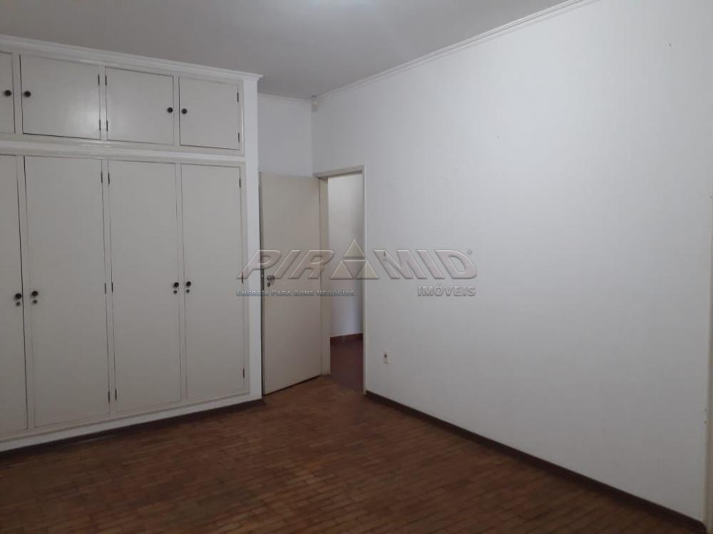 Comprar Casa / Padrão em Ribeirão Preto apenas R$ 670.000,00 - Foto 20