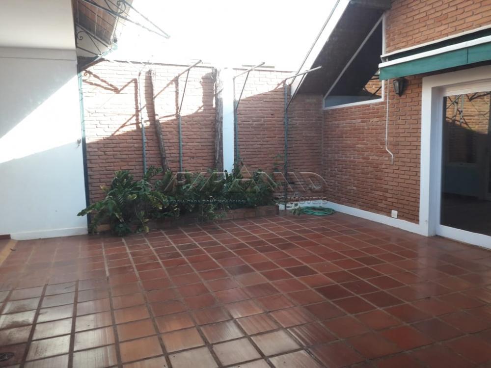 Comprar Casa / Padrão em Ribeirão Preto apenas R$ 670.000,00 - Foto 21