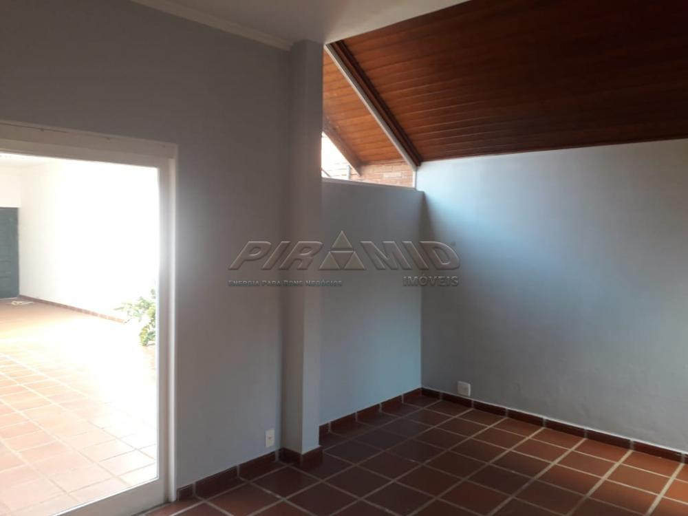 Comprar Casa / Padrão em Ribeirão Preto apenas R$ 670.000,00 - Foto 23