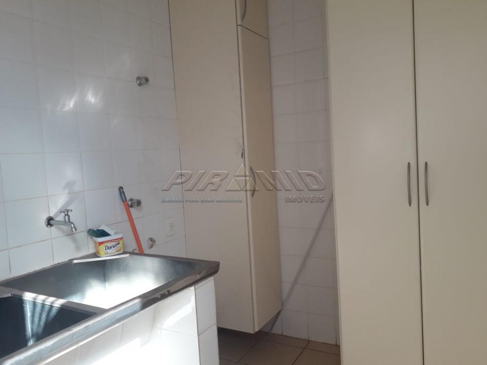 Comprar Casa / Padrão em Ribeirão Preto apenas R$ 670.000,00 - Foto 24