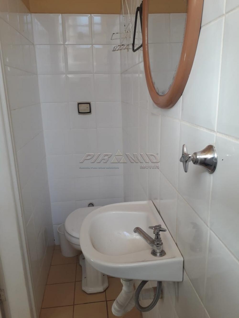 Comprar Casa / Padrão em Ribeirão Preto apenas R$ 670.000,00 - Foto 25