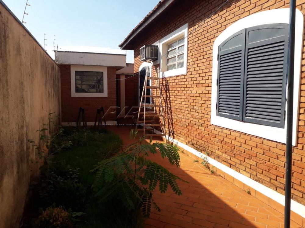 Comprar Casa / Padrão em Ribeirão Preto apenas R$ 670.000,00 - Foto 26