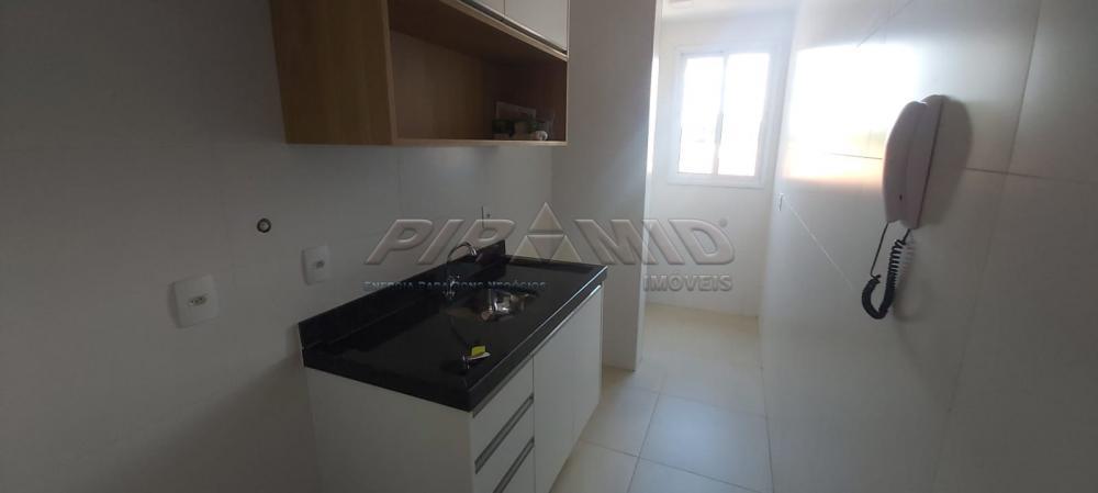 Comprar Apartamento / Padrão em Ribeirão Preto apenas R$ 280.000,00 - Foto 14