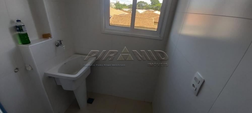Comprar Apartamento / Padrão em Ribeirão Preto apenas R$ 280.000,00 - Foto 17