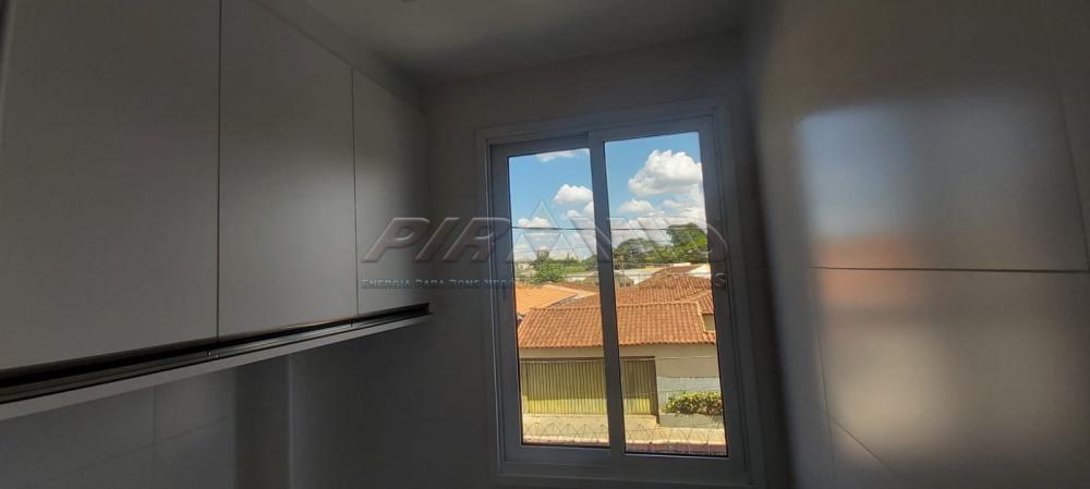 Comprar Apartamento / Padrão em Ribeirão Preto apenas R$ 280.000,00 - Foto 18