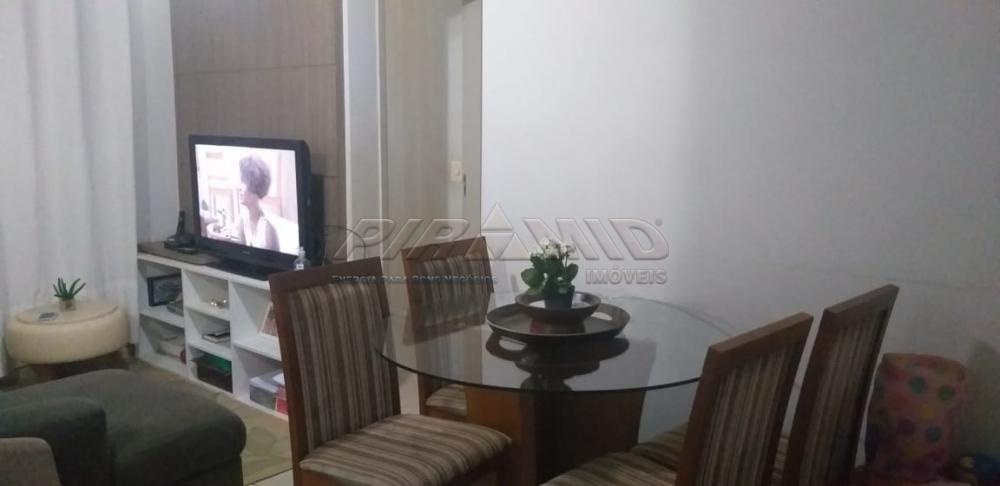 Comprar Apartamento / Padrão em Ribeirão Preto apenas R$ 170.000,00 - Foto 2