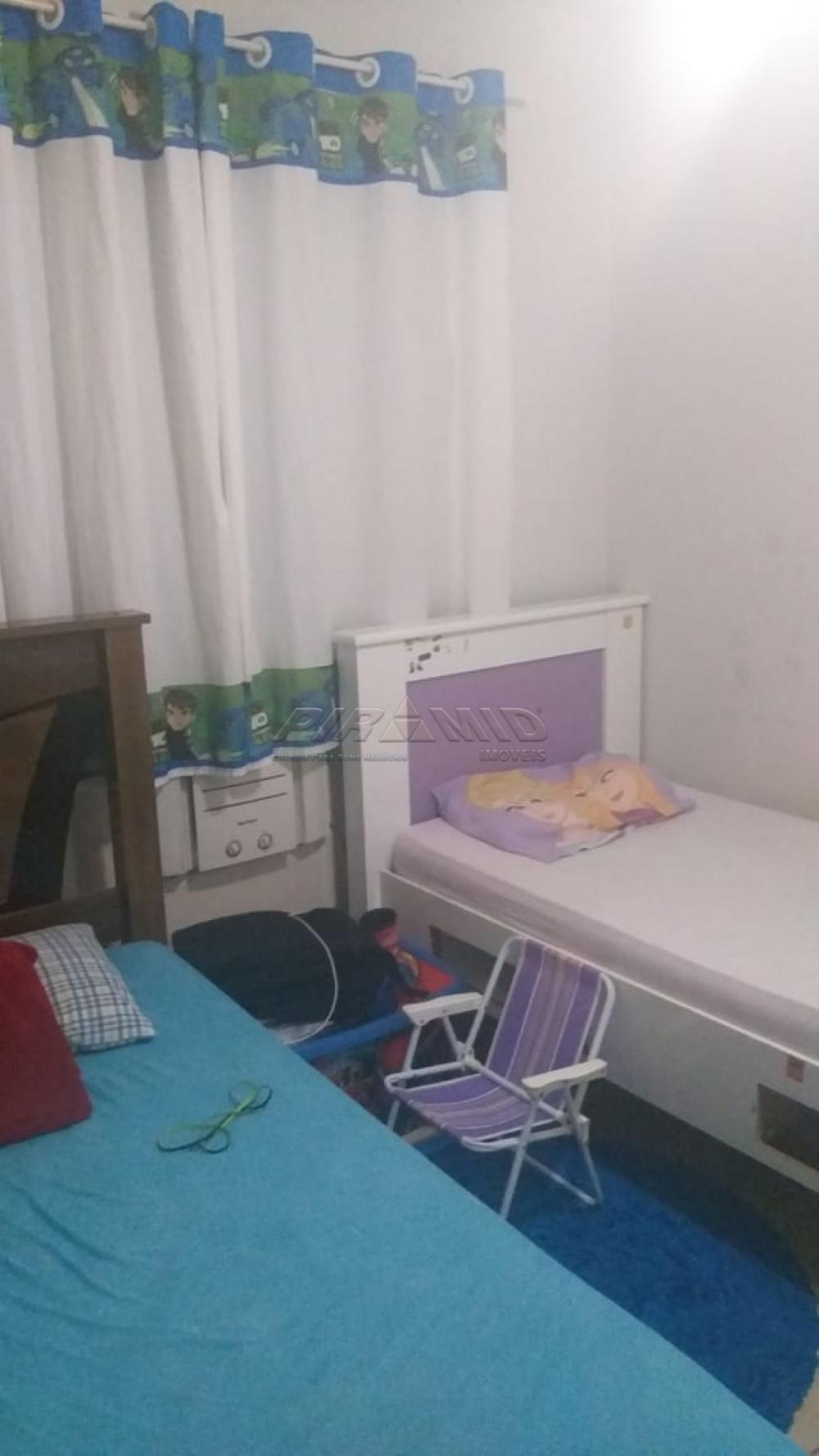 Comprar Apartamento / Padrão em Ribeirão Preto apenas R$ 170.000,00 - Foto 3
