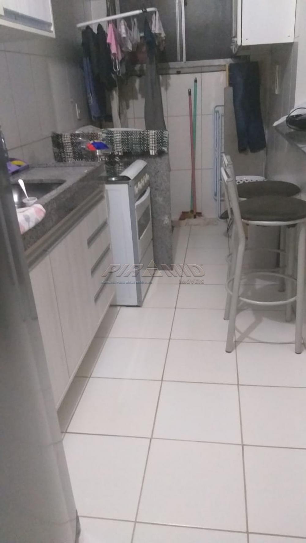 Comprar Apartamento / Padrão em Ribeirão Preto apenas R$ 170.000,00 - Foto 6
