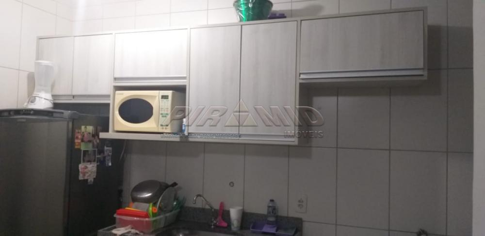Comprar Apartamento / Padrão em Ribeirão Preto apenas R$ 170.000,00 - Foto 7