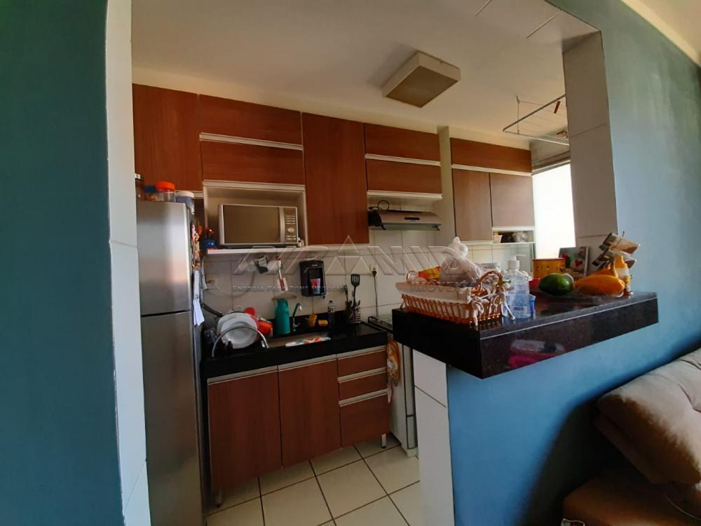 Comprar Apartamento / Padrão em Ribeirão Preto apenas R$ 190.000,00 - Foto 11