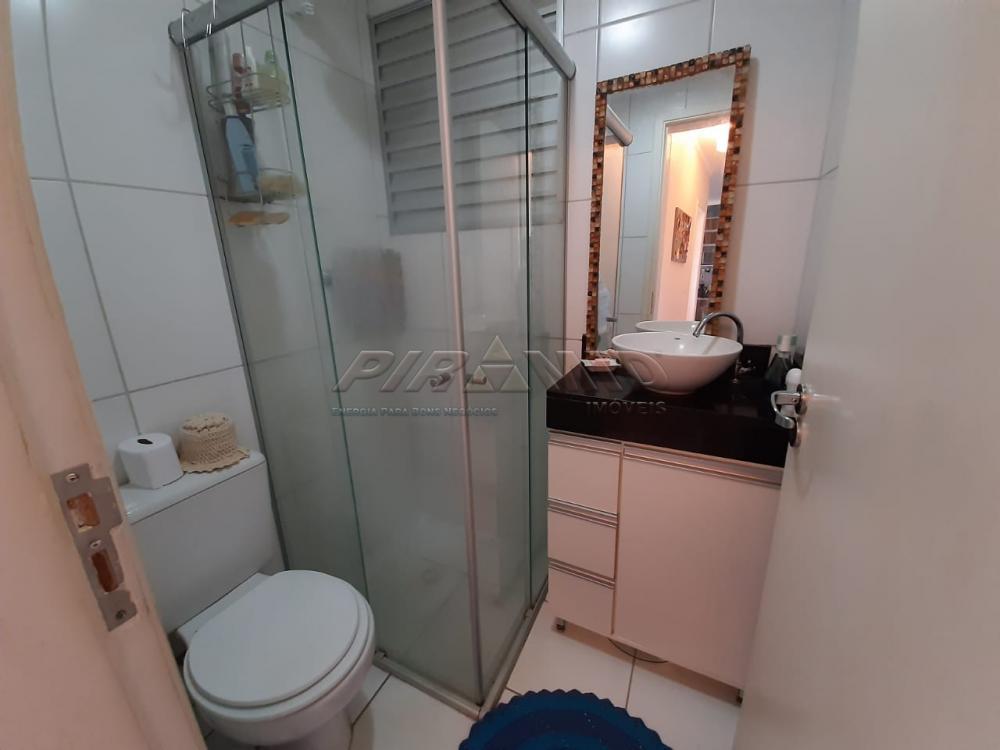 Comprar Apartamento / Padrão em Ribeirão Preto apenas R$ 190.000,00 - Foto 9
