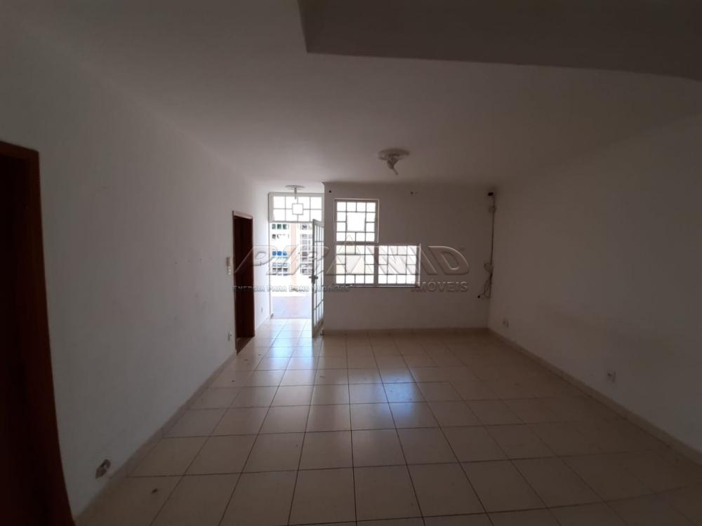 Alugar Casa / Padrão em Ribeirão Preto apenas R$ 2.500,00 - Foto 5