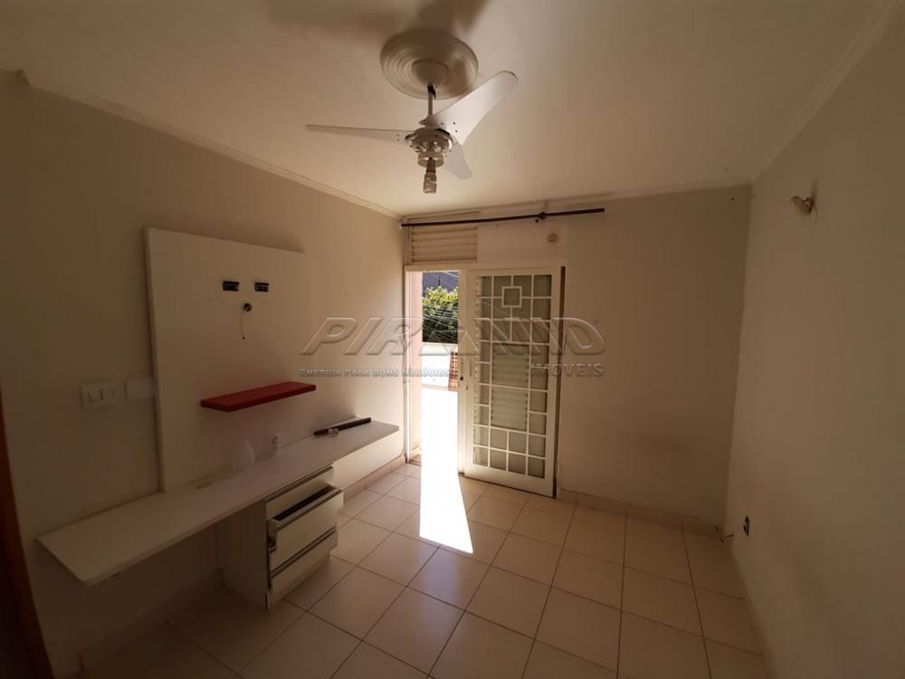 Alugar Casa / Padrão em Ribeirão Preto apenas R$ 2.500,00 - Foto 19