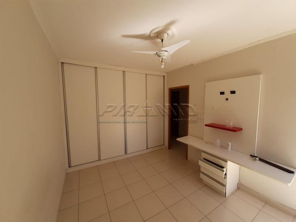 Alugar Casa / Padrão em Ribeirão Preto apenas R$ 2.500,00 - Foto 21
