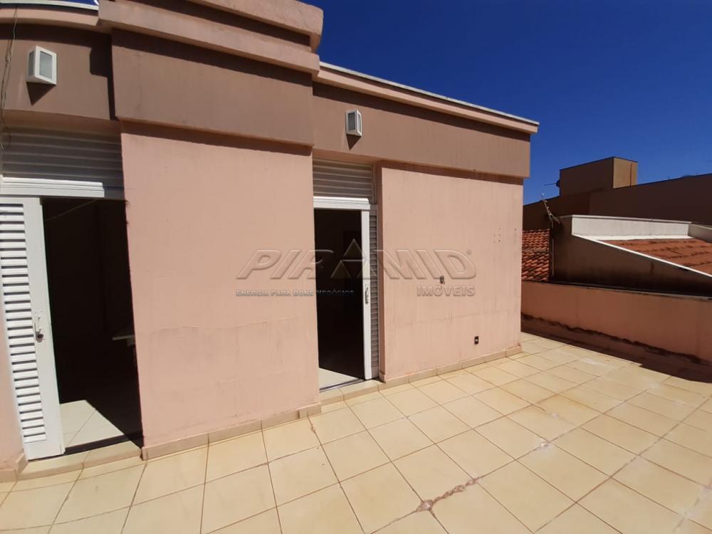 Alugar Casa / Padrão em Ribeirão Preto apenas R$ 2.500,00 - Foto 23