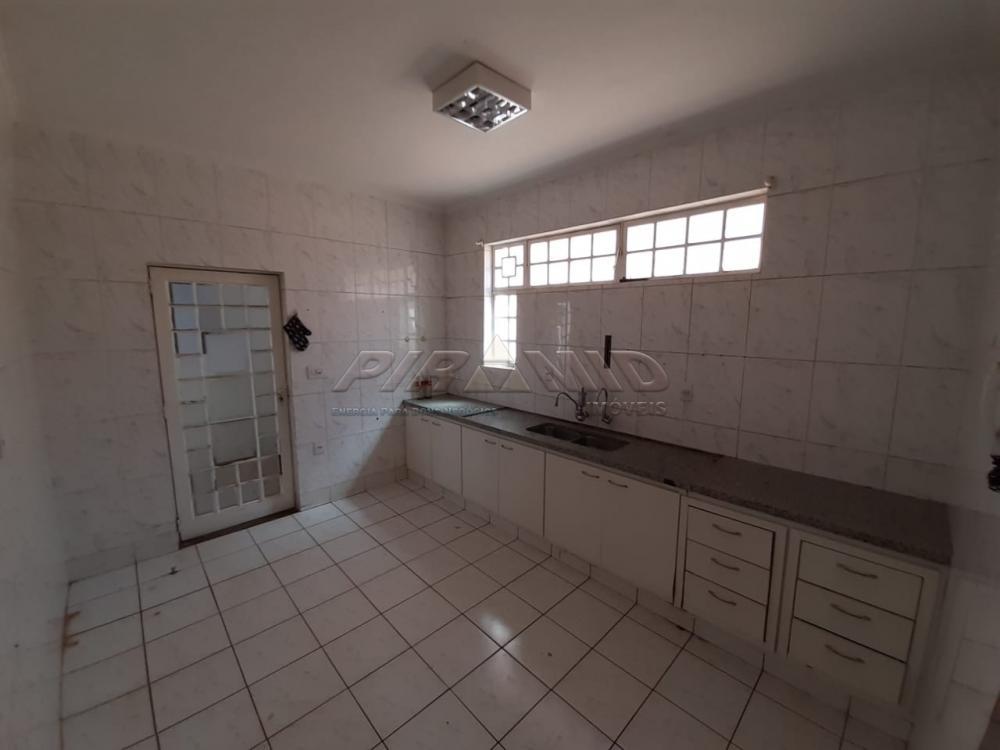 Alugar Casa / Padrão em Ribeirão Preto apenas R$ 2.500,00 - Foto 25