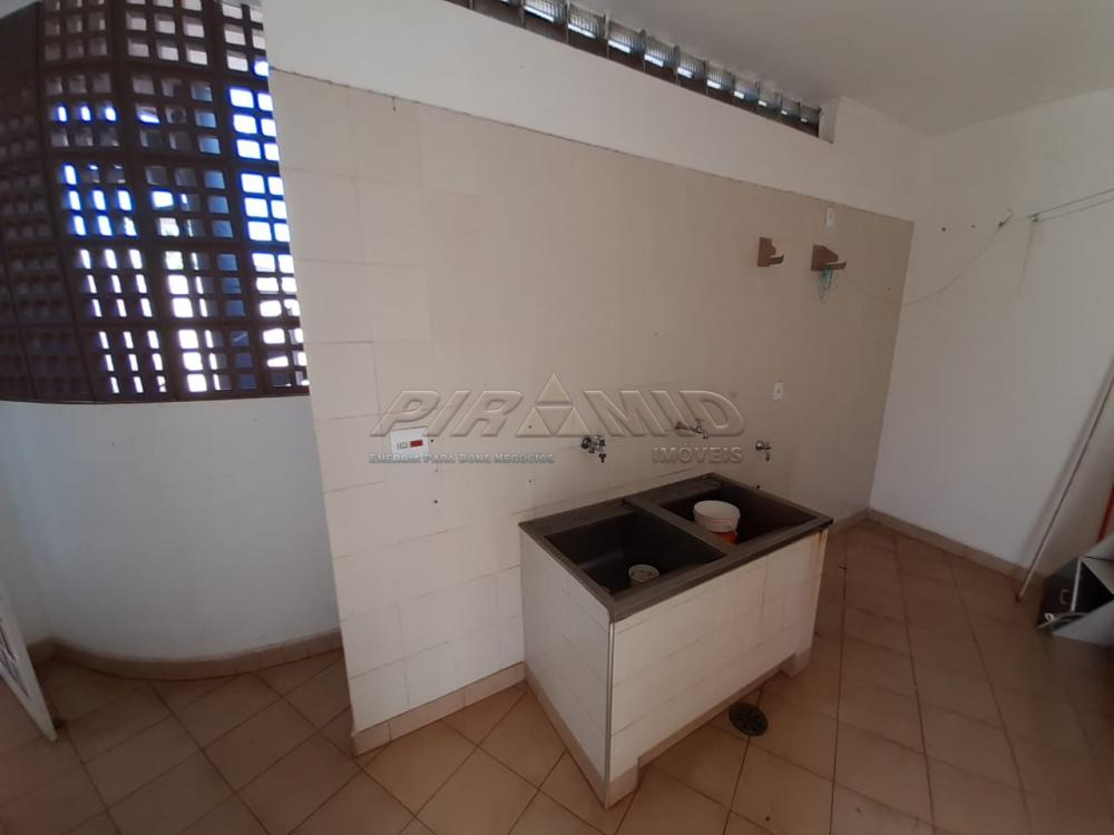Alugar Casa / Padrão em Ribeirão Preto apenas R$ 2.500,00 - Foto 27