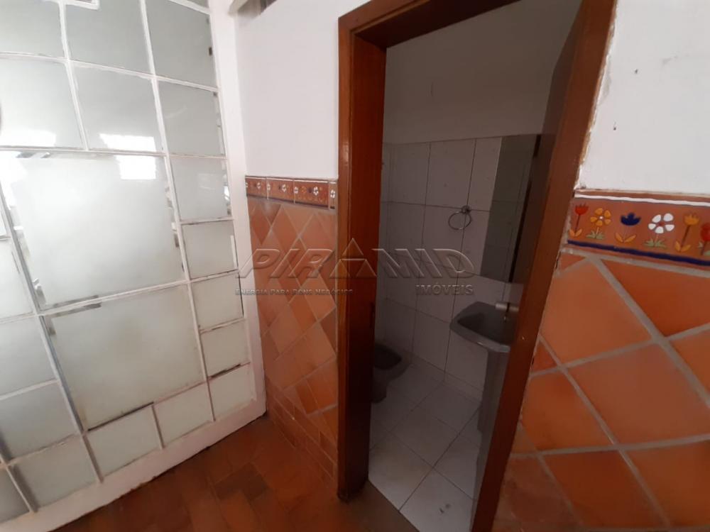 Alugar Casa / Padrão em Ribeirão Preto apenas R$ 2.500,00 - Foto 28
