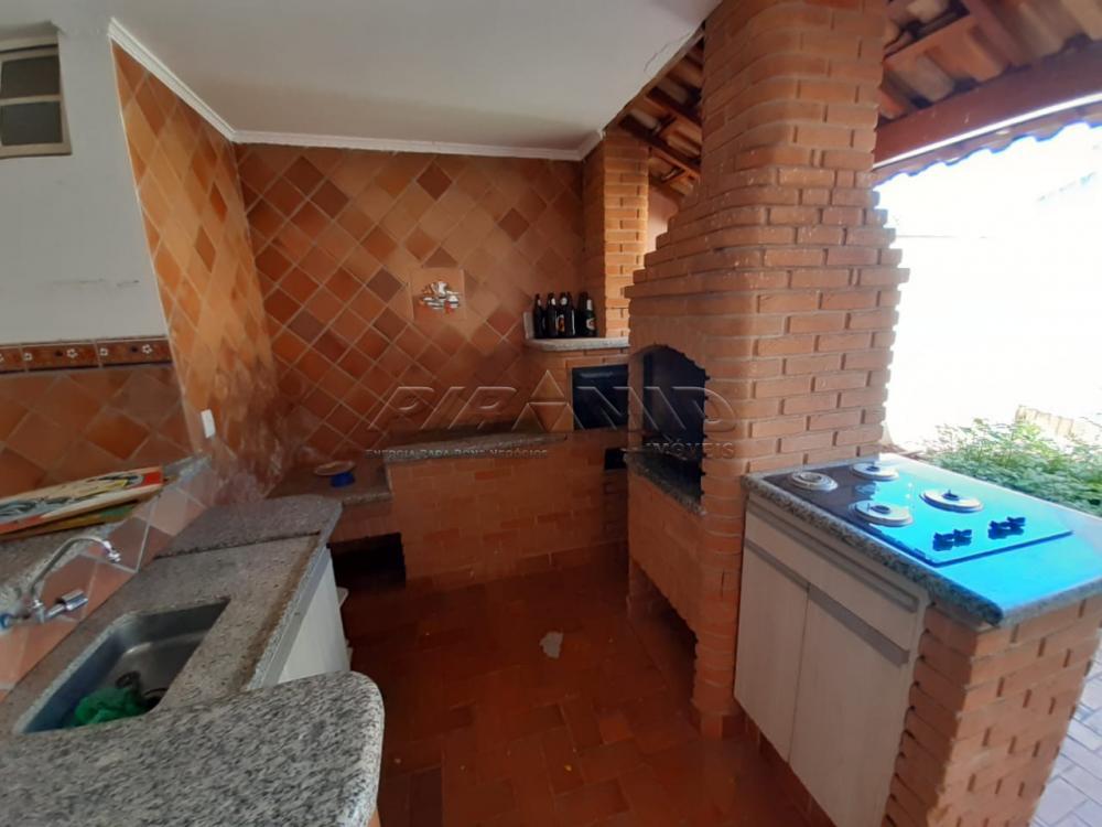 Alugar Casa / Padrão em Ribeirão Preto apenas R$ 2.500,00 - Foto 29