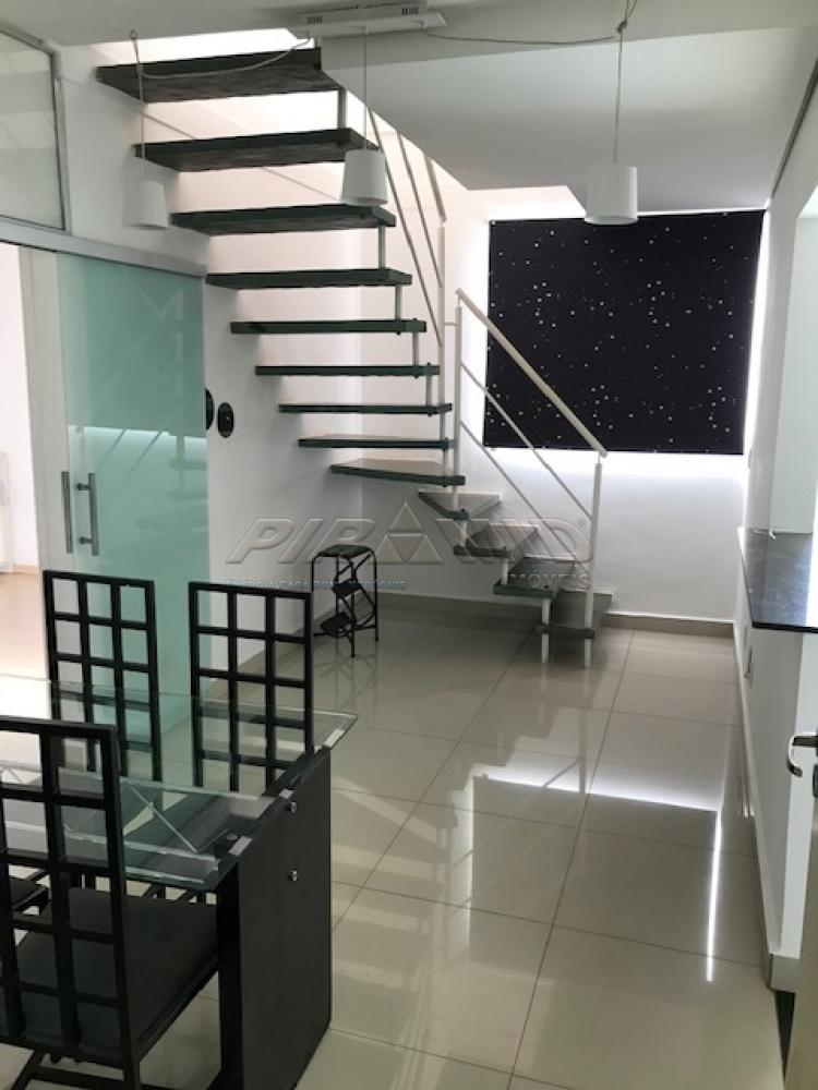 Alugar Apartamento / Cobertura em Ribeirão Preto apenas R$ 1.200,00 - Foto 1