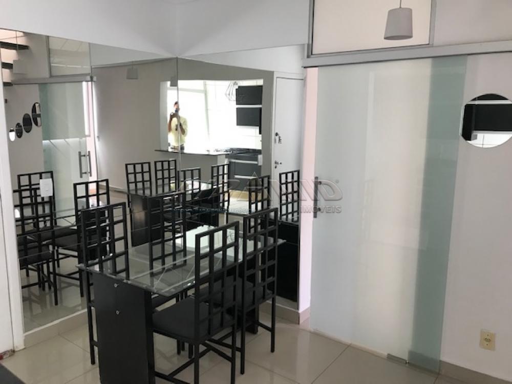 Alugar Apartamento / Cobertura em Ribeirão Preto apenas R$ 1.200,00 - Foto 3
