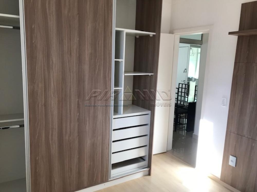 Alugar Apartamento / Cobertura em Ribeirão Preto apenas R$ 1.200,00 - Foto 5
