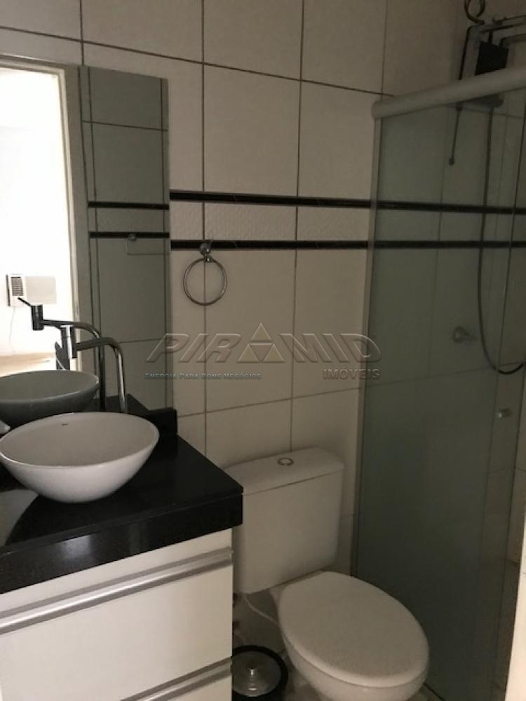 Alugar Apartamento / Cobertura em Ribeirão Preto apenas R$ 1.200,00 - Foto 9