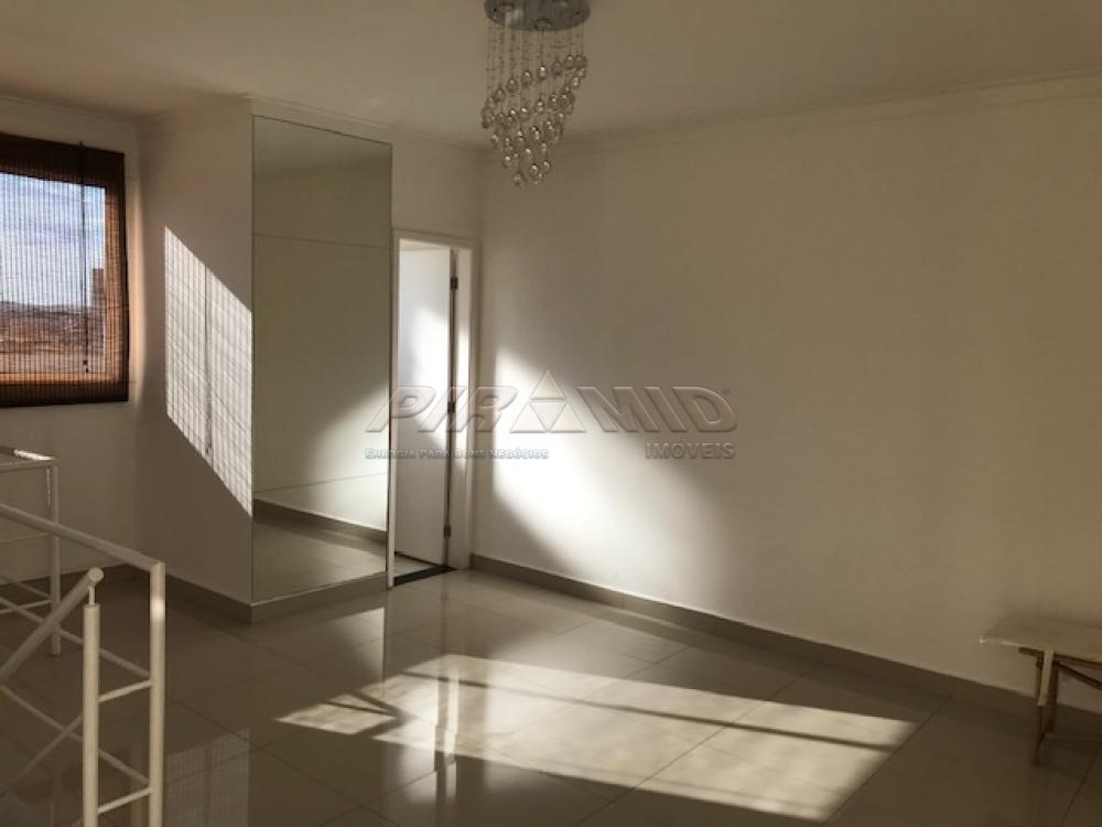 Alugar Apartamento / Cobertura em Ribeirão Preto apenas R$ 1.200,00 - Foto 11