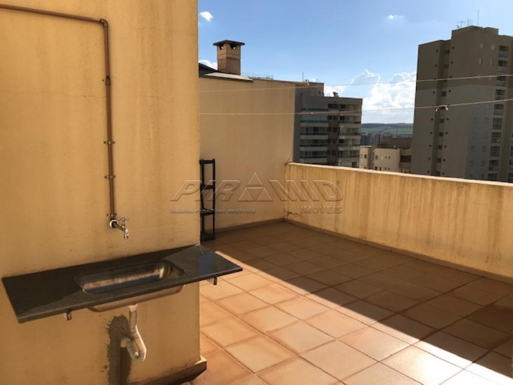 Alugar Apartamento / Cobertura em Ribeirão Preto apenas R$ 1.200,00 - Foto 13