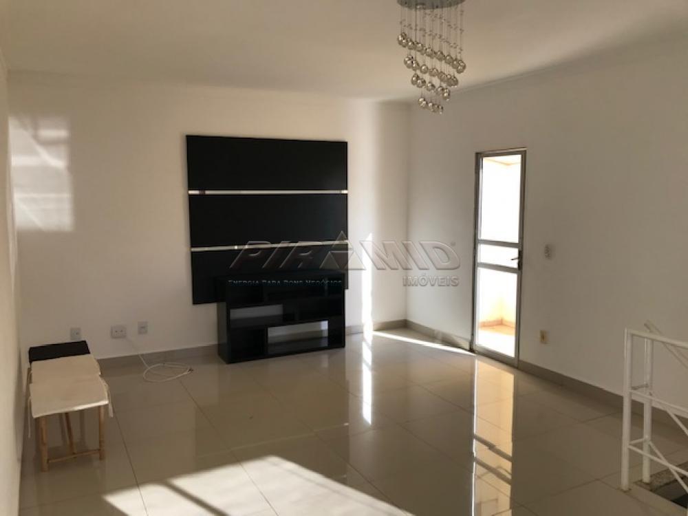 Alugar Apartamento / Cobertura em Ribeirão Preto apenas R$ 1.200,00 - Foto 10