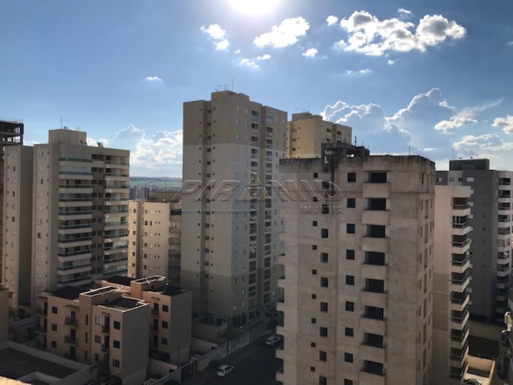 Alugar Apartamento / Cobertura em Ribeirão Preto apenas R$ 1.200,00 - Foto 15