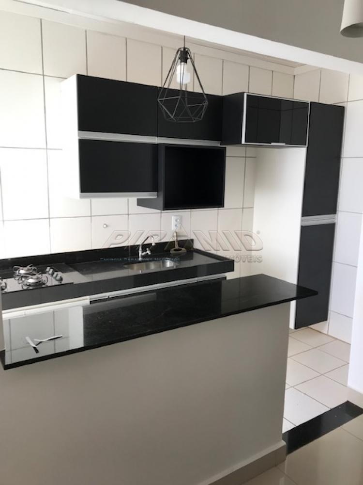 Alugar Apartamento / Cobertura em Ribeirão Preto apenas R$ 1.200,00 - Foto 16