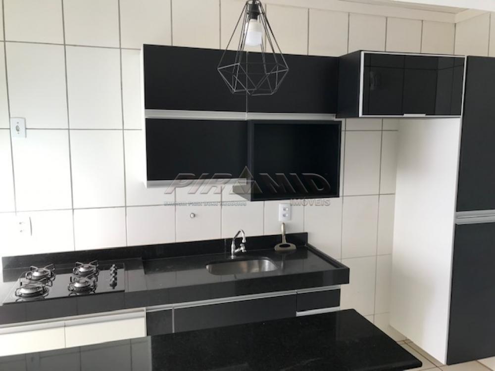Alugar Apartamento / Cobertura em Ribeirão Preto apenas R$ 1.200,00 - Foto 17