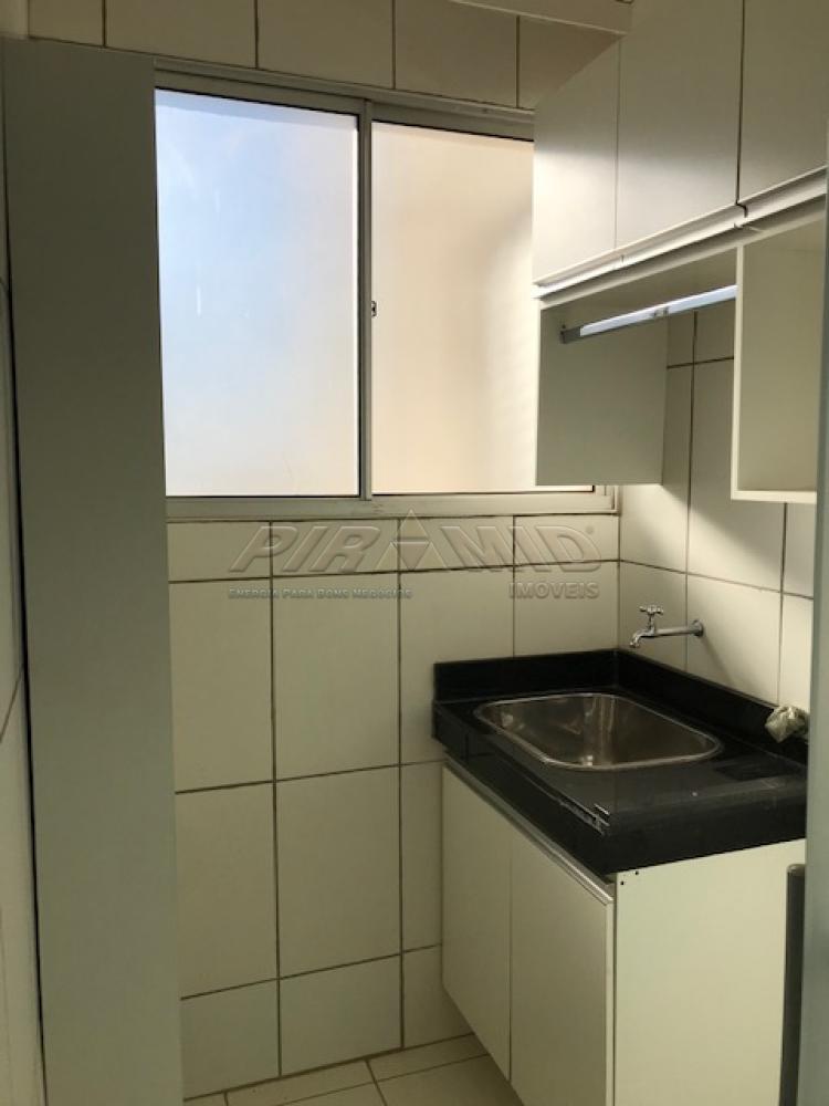 Alugar Apartamento / Cobertura em Ribeirão Preto apenas R$ 1.200,00 - Foto 19
