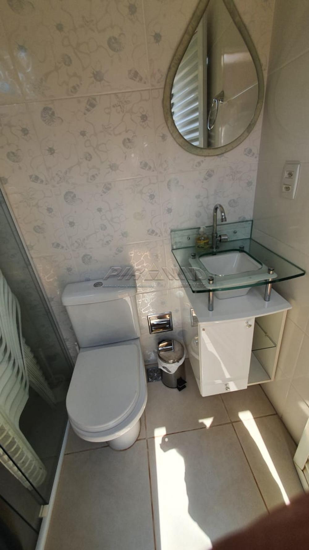 Alugar Casa / Condomínio em Ribeirão Preto R$ 5.900,00 - Foto 14