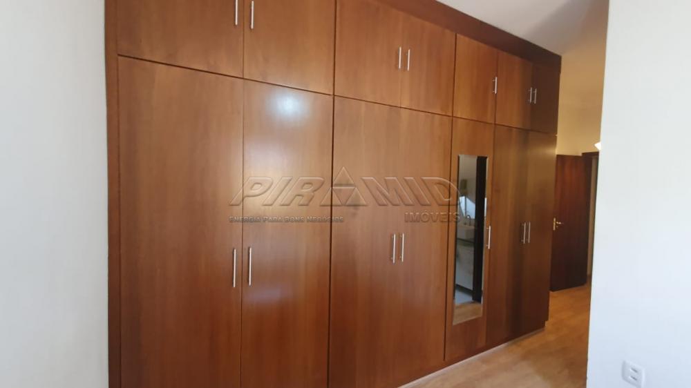 Alugar Casa / Condomínio em Ribeirão Preto R$ 5.900,00 - Foto 15
