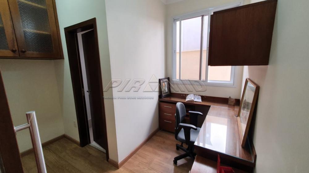 Alugar Casa / Condomínio em Ribeirão Preto R$ 5.900,00 - Foto 18