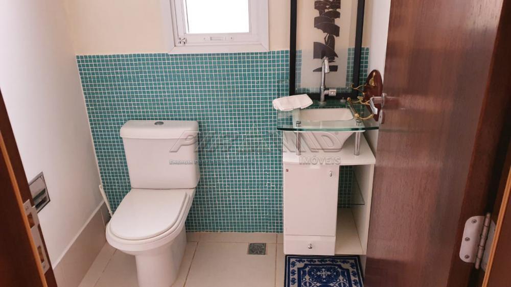 Alugar Casa / Condomínio em Ribeirão Preto R$ 5.900,00 - Foto 20