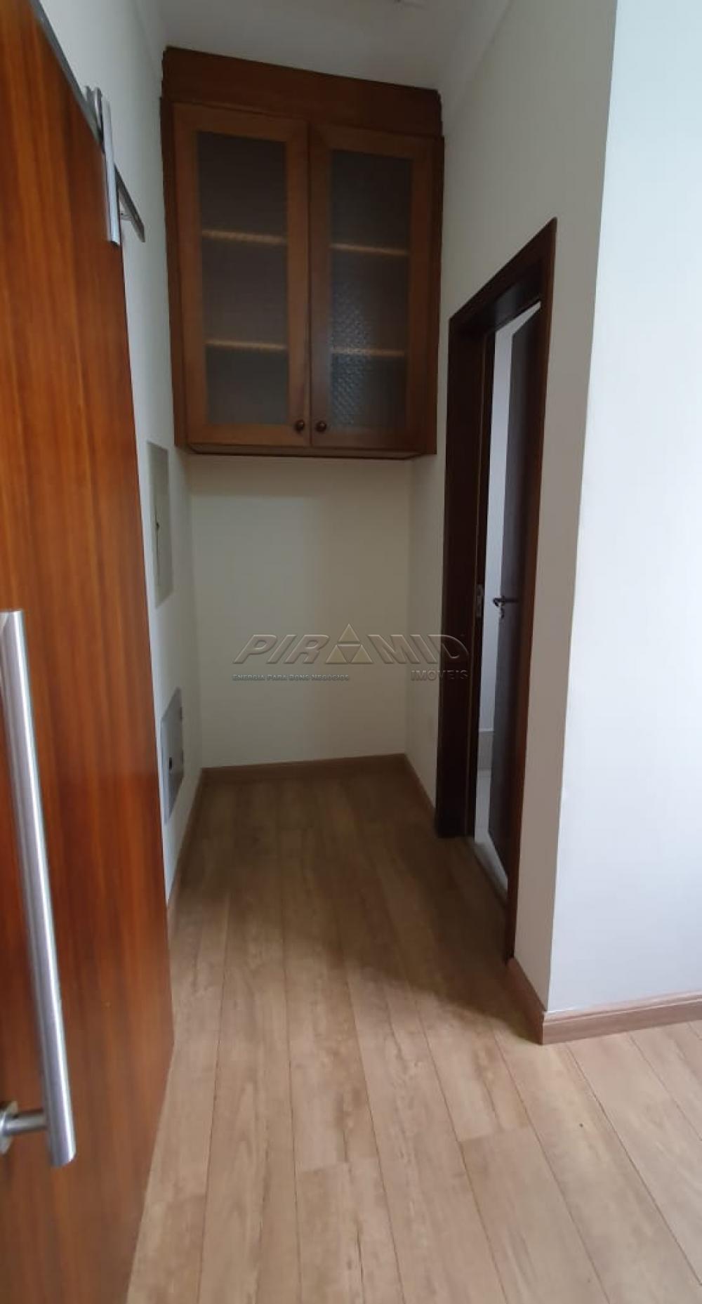 Alugar Casa / Condomínio em Ribeirão Preto R$ 5.900,00 - Foto 21