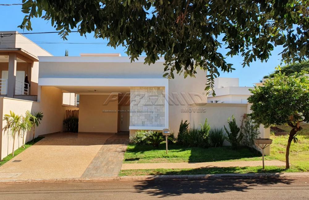 Alugar Casa / Condomínio em Ribeirão Preto R$ 5.900,00 - Foto 2