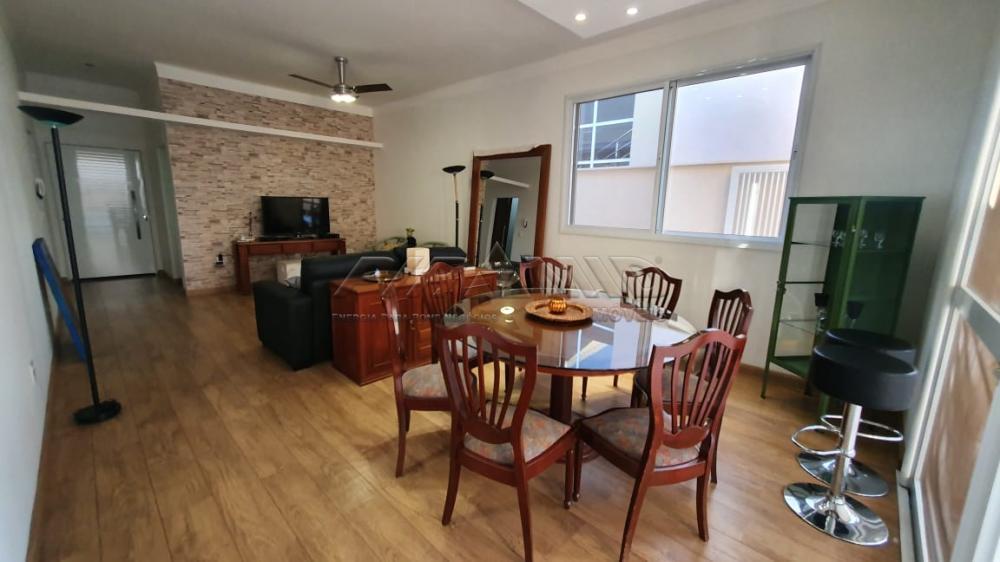 Alugar Casa / Condomínio em Ribeirão Preto R$ 5.900,00 - Foto 4