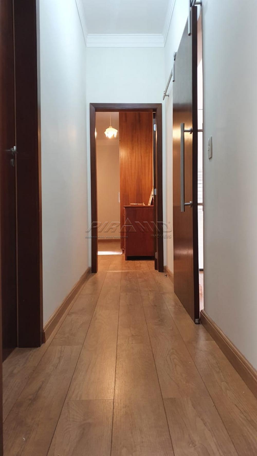 Alugar Casa / Condomínio em Ribeirão Preto R$ 5.900,00 - Foto 6