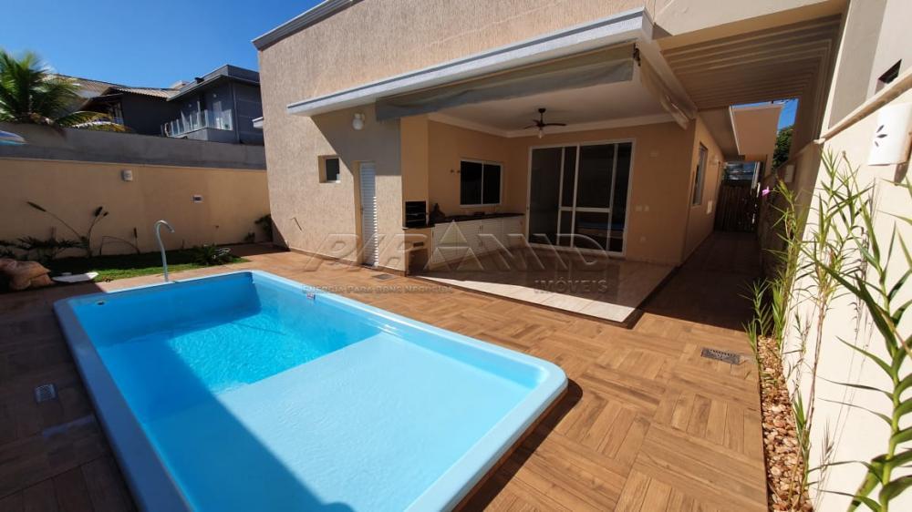 Alugar Casa / Condomínio em Ribeirão Preto R$ 5.900,00 - Foto 11